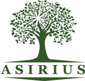 asirius